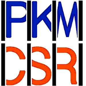 PKM-CSR